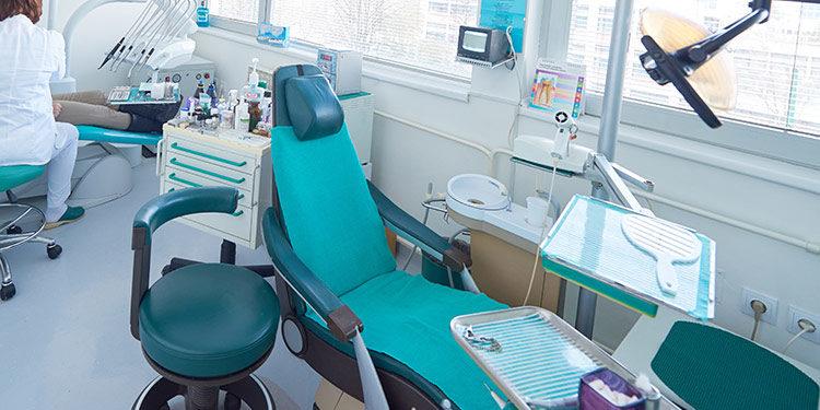 dentistChair1