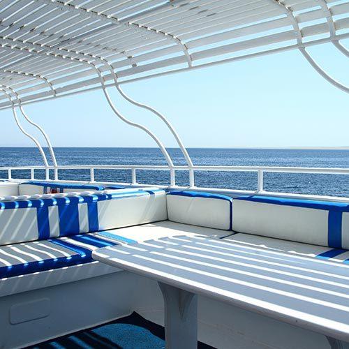 yachtSeats